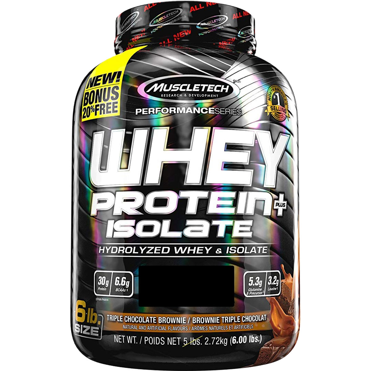 9e6a548a6 Whey Protein +Plus Isolate (2