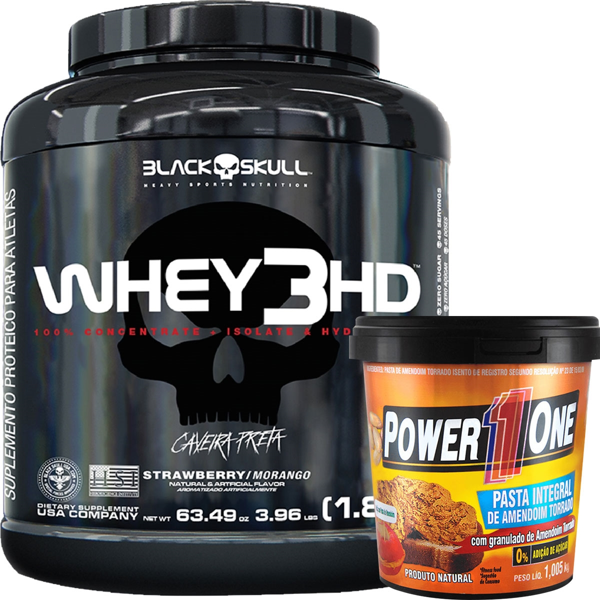 5ba9a72bb COMBO Whey 3HD (1